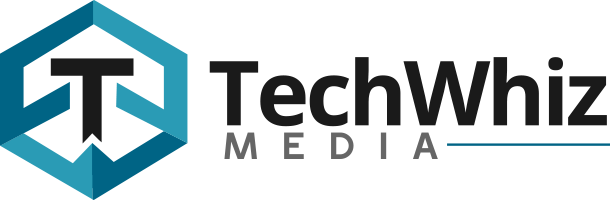 TechWhiz Media, LLC